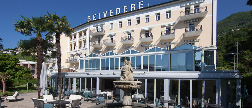 Hotel Belvedere, Locarno, Ticino, Switzerland - exterior and terrace.jpg